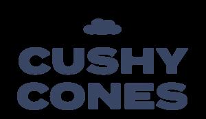 cushy cones